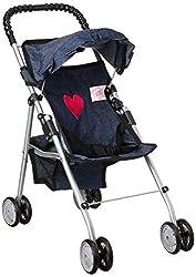 Image of My First Doll Stroller...: Bestviewsreviews