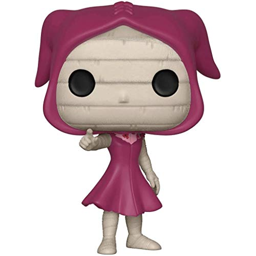 Funko Pop Animation : Tokio Ghoul - ETO (2018Fall Convention Exclusive) 3.75inch Vinyl Gift for...
