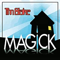 MAGICK: REMASTERED EDITION