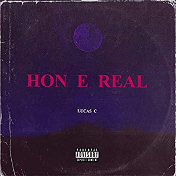 Hon E Real