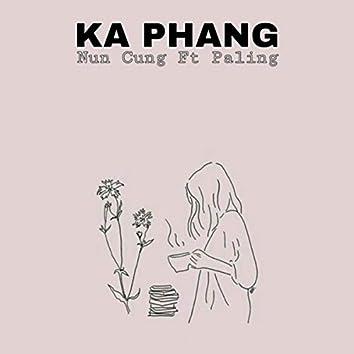 KA PHANG