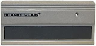 Chamberlain 300 MC Garage Door Opener and Transmitter