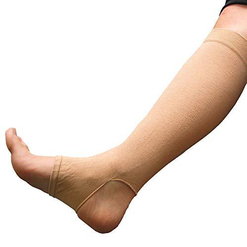 GeriLeg® Elderly Leg Skin Protector | Amazon.com