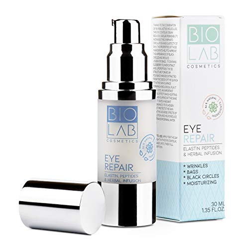 BIO LAB COSMETICS Eye Repair