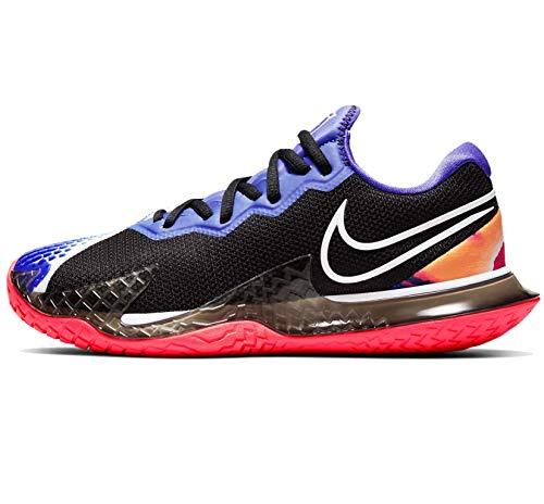 Nike Air Zoom Vapor Cage 4 - Jaula de tenis para mujer -