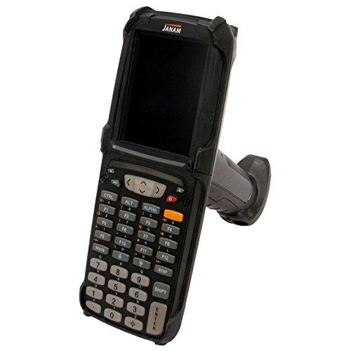 Best Price Janam XG100 Mobile Computer - XG100W-LCGDBV00
