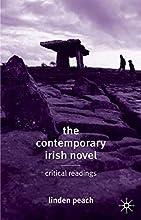 The Contemporary Irish Novel: Critical Readings