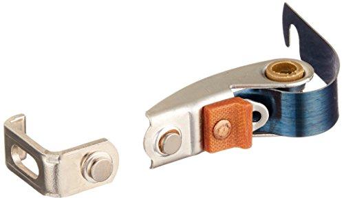 Pontos de ignição Standard Motor Products IH2958