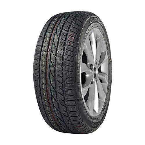 Gomas neumáticos Royal Winter XL
