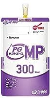 PGソフトエースMP 300 330g× 16入 PE-75ES030M