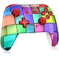EasySMX Wirless Gaming Controller for Nintendo Switch / Switch Lite