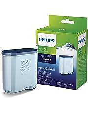 Philips CA6903/10 - Filtro de agua Aquaclean para máquinas de café espresso automáticas
