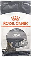 Adult Oral care Dry food