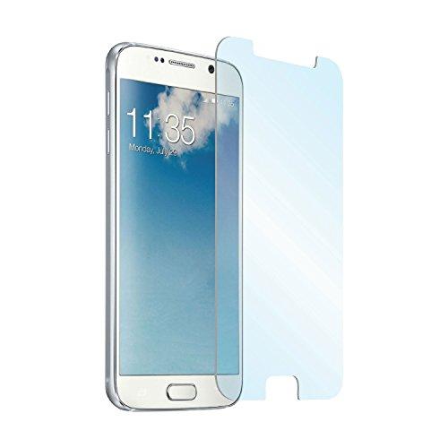 Muvit MUTPG0012 - Pellicola Protettiva per Samsung Galaxy S6