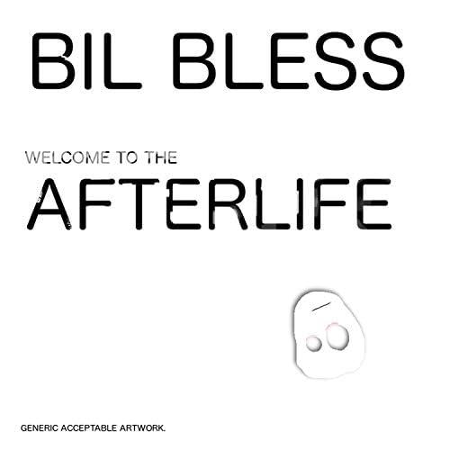 Bil Bless