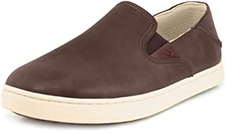 Mens Kahu ILI Slip-On