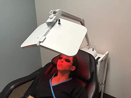 Buy Bargain Californiamicroneedle Low Level LED Light Photon PDT Treatment Therapy face Elite Massag...