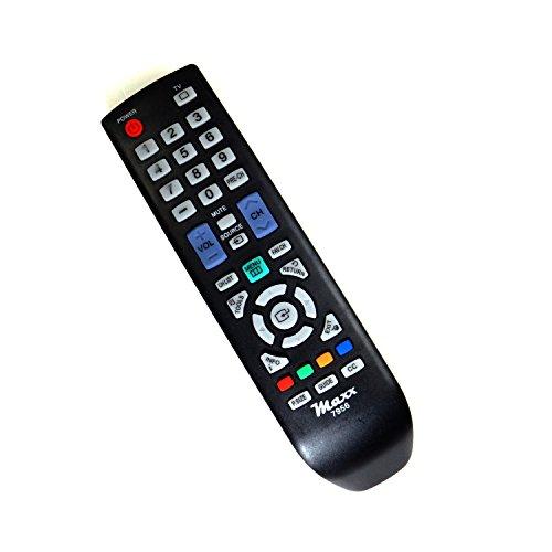 Controle Remoto Para TV LCD LED Samsung BN59-00888A