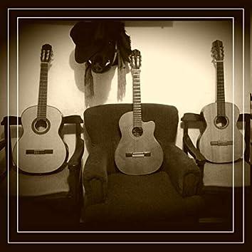 Campo e Guitarra (Ao Vivo)
