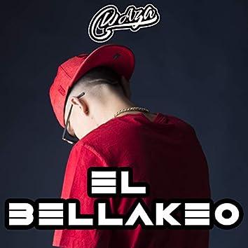 El Bellakeo