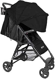 Zoe XL1 Best Single Stroller - Everyday Stroller with Umbrella