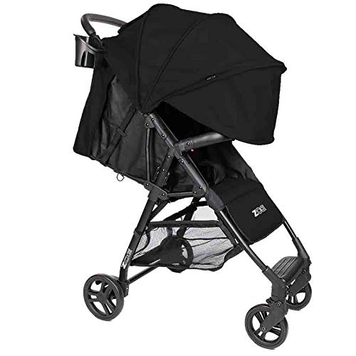 Product Image of the Zoe XL1 Lightweight Stroller