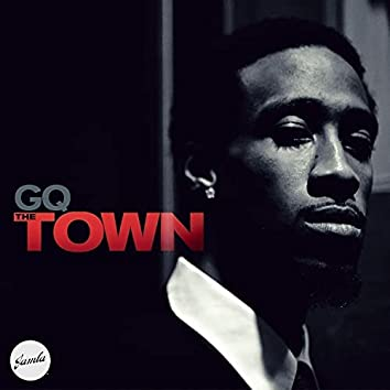 The Town - Single