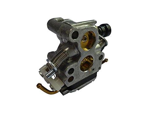 Vergaser für Husqvarna 435435E 440E Motorsäge JONSERED cs2240cs2240s ersetzt Zama Carb c1t-el41