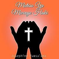 Mateso Ya Mwenye Haki