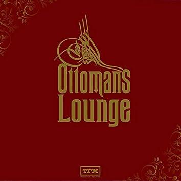 Ottomans Lounge