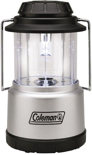 Coleman.. partie #5114A3241 Nouveau.. lanterne laiton Brûleur Tube..