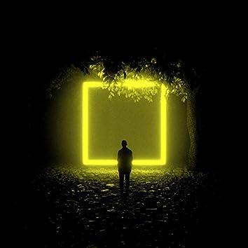 Spotlight (feat. Kat Marincic)