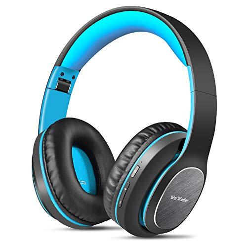 WorWoder -  Bluetooth Kopfhörer