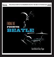 Finding The Fourth Beatle: The 23 drummers who put the beat behind the Fab Three