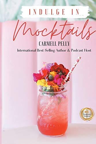Indulge in Mocktails