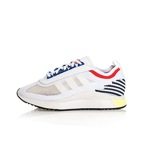 Sneakers Donna Adidas SL Andridge PK W Fv9492