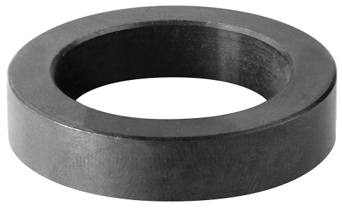 Woodtek 102674, Machinery Accessories, Shapers, Spacer, 1-3/4