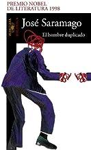 EL HOMBRE DUPLICADO (DIGITAL)