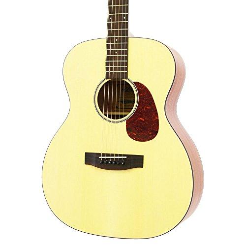 ARIA100seriesアリアアコースティックギターフォークサイズ艶消しマットフィニッシュマットナチュラルカラーARIA-101MTN