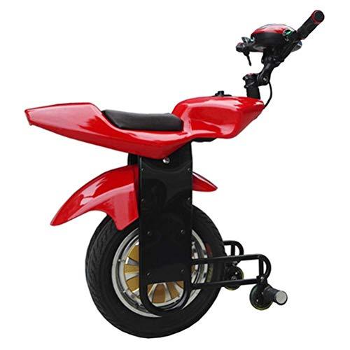Airwheel LLPDD Scooter Elektro-Einrad Bild 5*