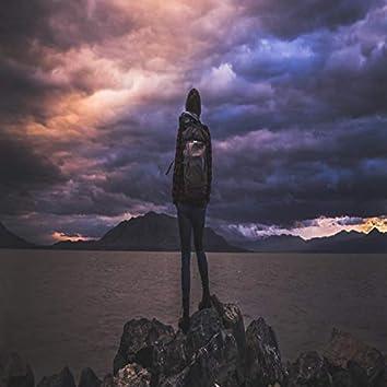 Storm (Instrumental)