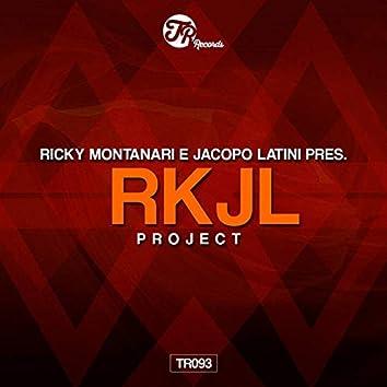 RKJL Project