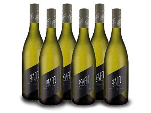 Pfaffl | Gemischter Satz | Niederösterreich | Vorteilspaket 6 Fl. | Weißwein