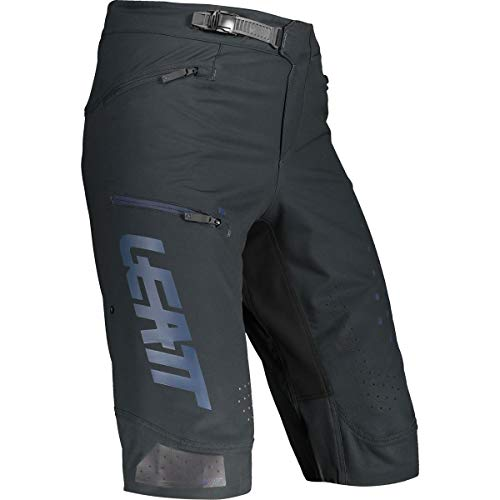 Leatt Short de VTT 4.0 Noir Taille S