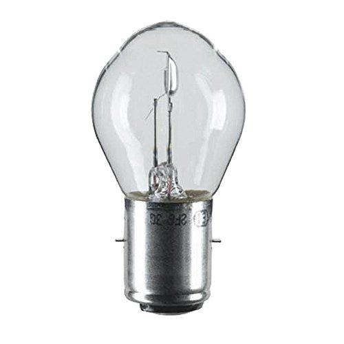 Magneti Marelli 002588200000 Glühlampen S2 12V 35/35W standard