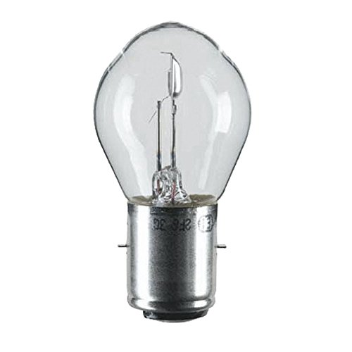 Magneti Marelli 002588100000 Glühlampen S1 12V 25/25W standard