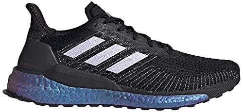 Adidas Solar Boost 19 Women's Zapatillas para Correr - SS20-40.7