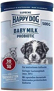 Happy Dog Baby Milk Probiotic - 500 g
