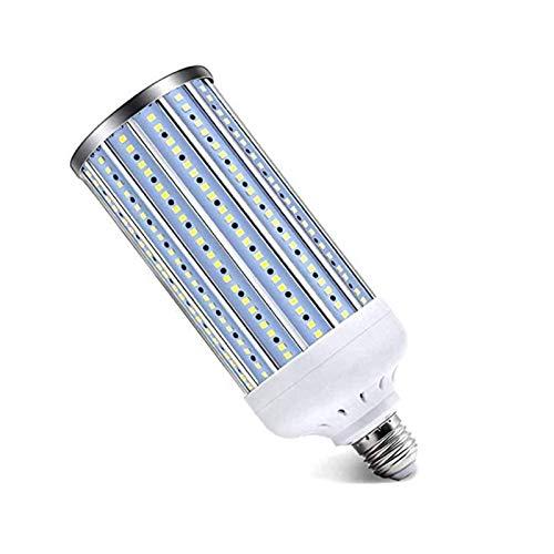 Lampadina a mais a LED super luminosa da 150 W, sostituzione ad alogenuri metallici da 600 watt CFL/HPS, lunga durata senza radiazioni, per illuminazione dell'area del magazzino del garage ad alta ba
