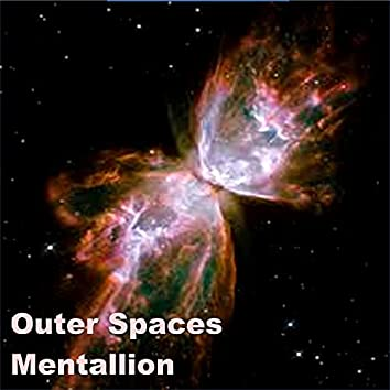 Outer Spaces